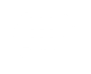 videmo-agence-video-a-brest-realisation-video-drone-motion-design-bretagne-client-ateliers-jean-moulin