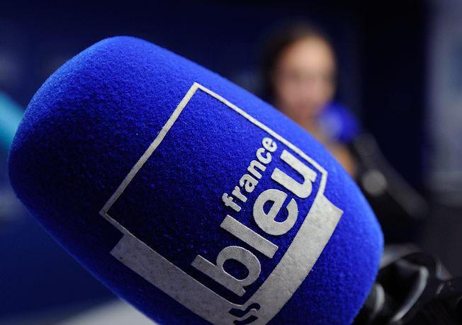 Interview France Bleu sur le film Adarre réalisé par Vidémo, agence vidéo à Brest