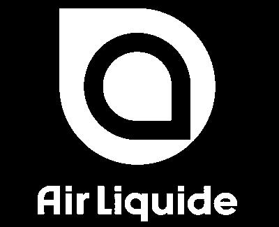 Vidémo, agence vidéo à Brest - nos clients : Air Liquide