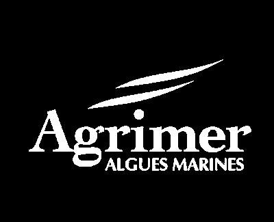 Vidémo, agence vidéo à Brest - nos clients : Agrimer