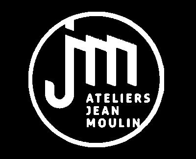 Vidémo, agence vidéo à Brest - nos clients : Les Ateliers Jean Moulin