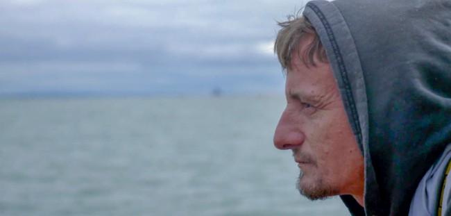 Exemples de réalisation de Vidémo, agence vidéo à Brest - film de présentation Cultimer