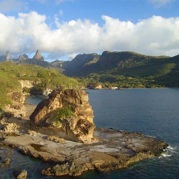 Exemples de réalisation de Vidémo, agence vidéo à Brest - documentaire, Aires marines protégées