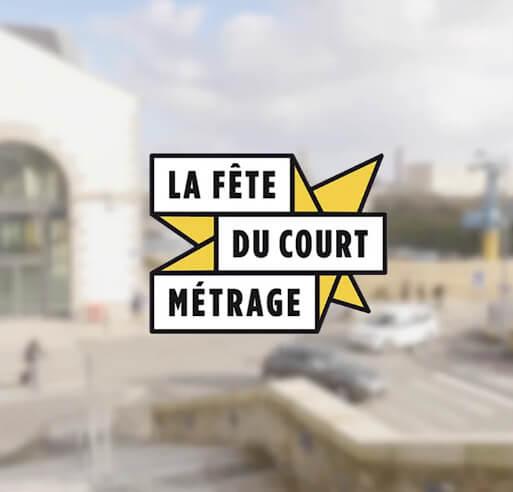 VIdémo, prestataire vidéo à Brest, nos réalisations : Festival du Court Métrage
